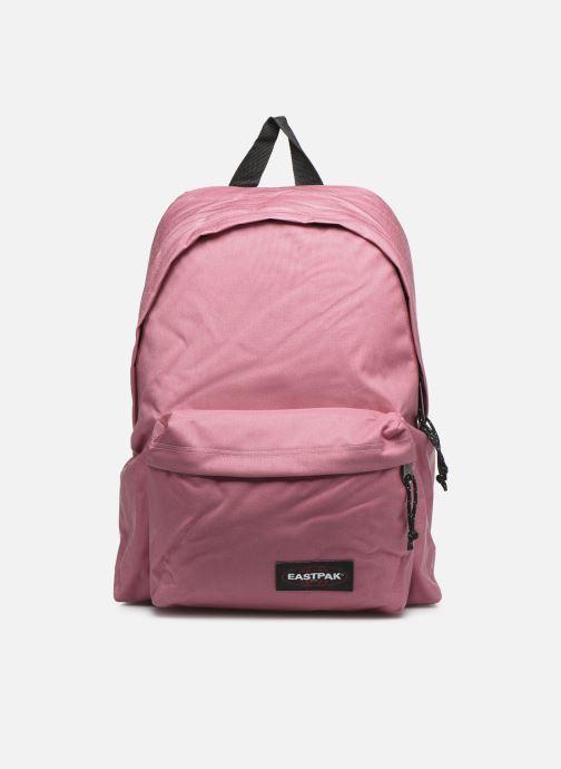 Rucksäcke Eastpak Padded Pak'R rosa detaillierte ansicht/modell