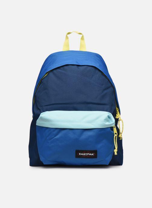 Rucksäcke Eastpak Padded Pak'R mehrfarbig detaillierte ansicht/modell