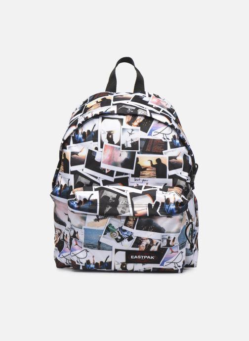 Rucksäcke Taschen Padded Pak'R