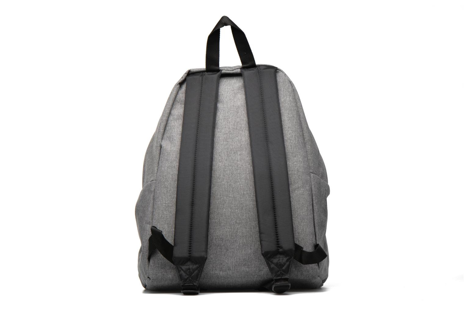PACK'R toile dos Eastpak à PADDED Sac Sunday Grey fTqwx87g