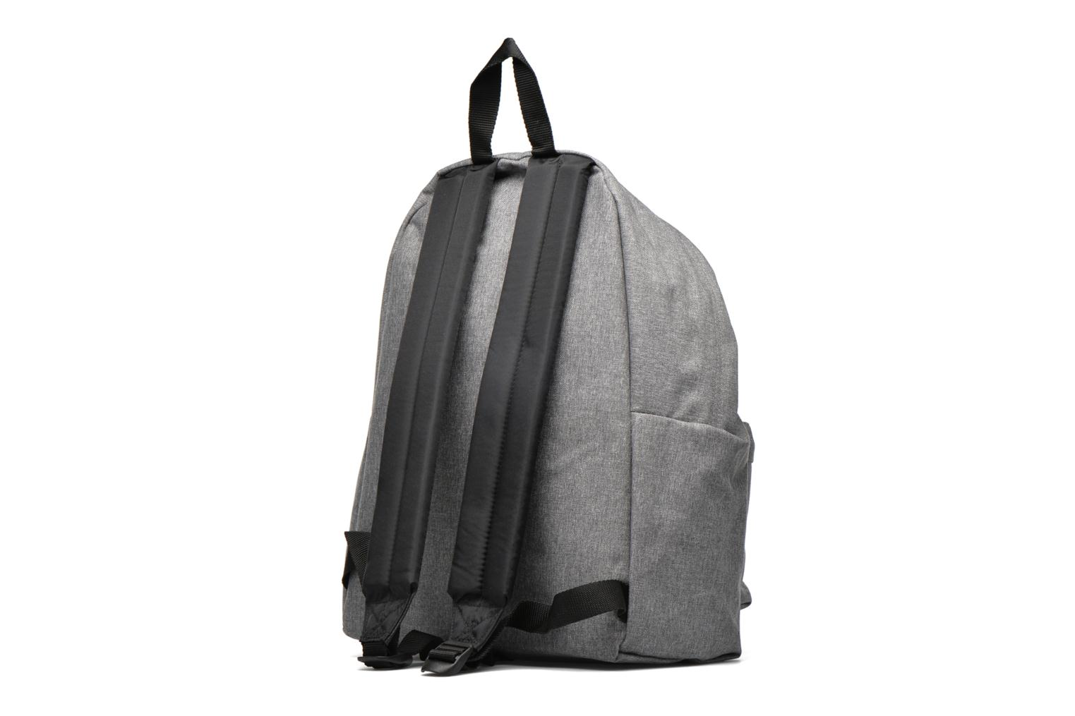 toile Eastpak Sac PADDED à PACK'R Grey Sunday dos rUUXq4f