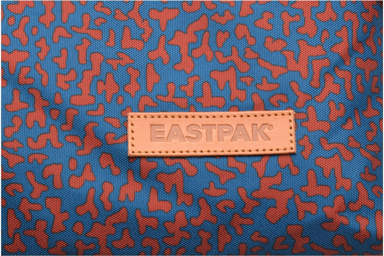 Sac Fleck PACK'R Eastpak à dos toile PADDED xnEHwZH1