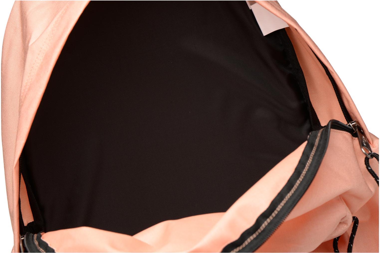 Zaini Eastpak PADDED PACK'R Sac à dos toile Rosa immagine posteriore
