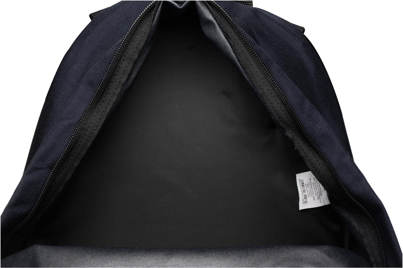 Zaini Eastpak PADDED PACK'R Sac à dos toile Azzurro immagine posteriore