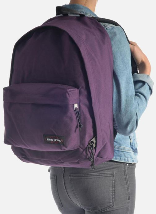 Skoletasker Eastpak Out of Office . Grå se forneden