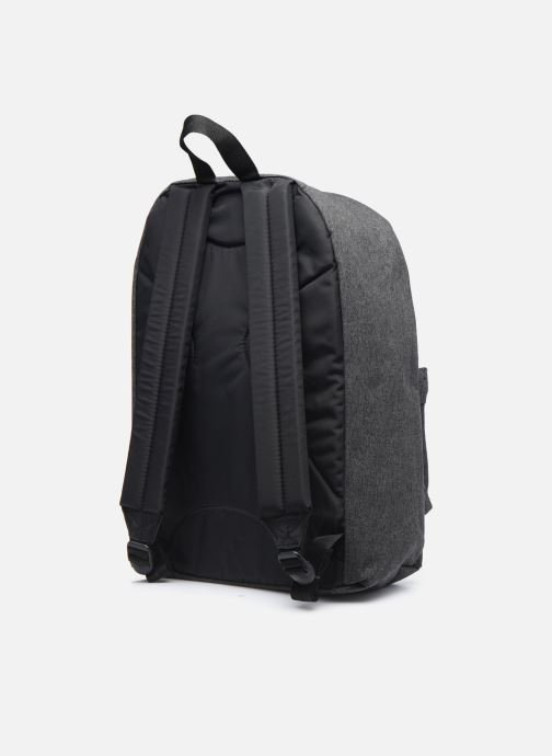 Skoletasker Eastpak OUT OF OFFICE Sac à dos toile Sort Se fra højre