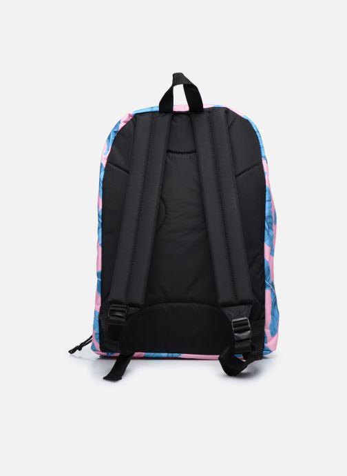 Skoletasker Eastpak Out Of Office Pink se forfra