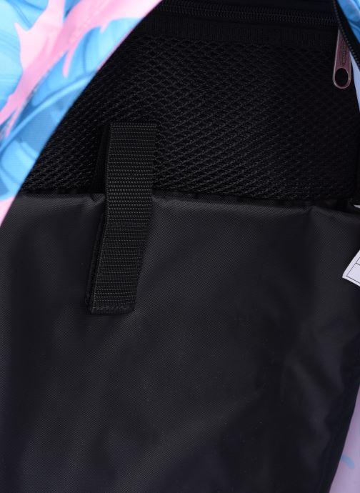 Skoletasker Eastpak Out Of Office Pink se bagfra