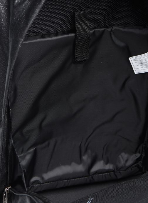 Bandoleras y Colegio Eastpak OUT OF OFFICE Sac à dos toile Negro vistra trasera