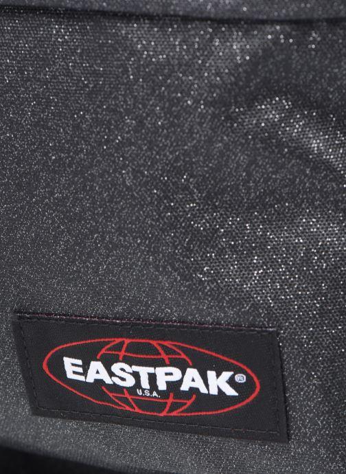 Skoletasker Eastpak Out Of Office Sort se fra venstre