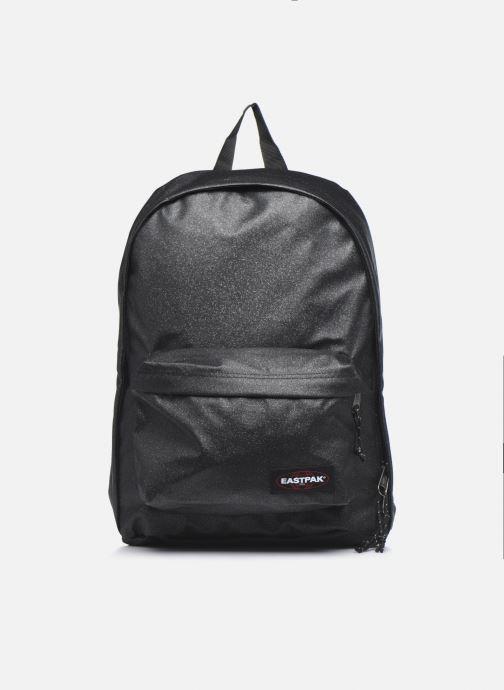 Skoletasker Eastpak Out Of Office Sort detaljeret billede af skoene