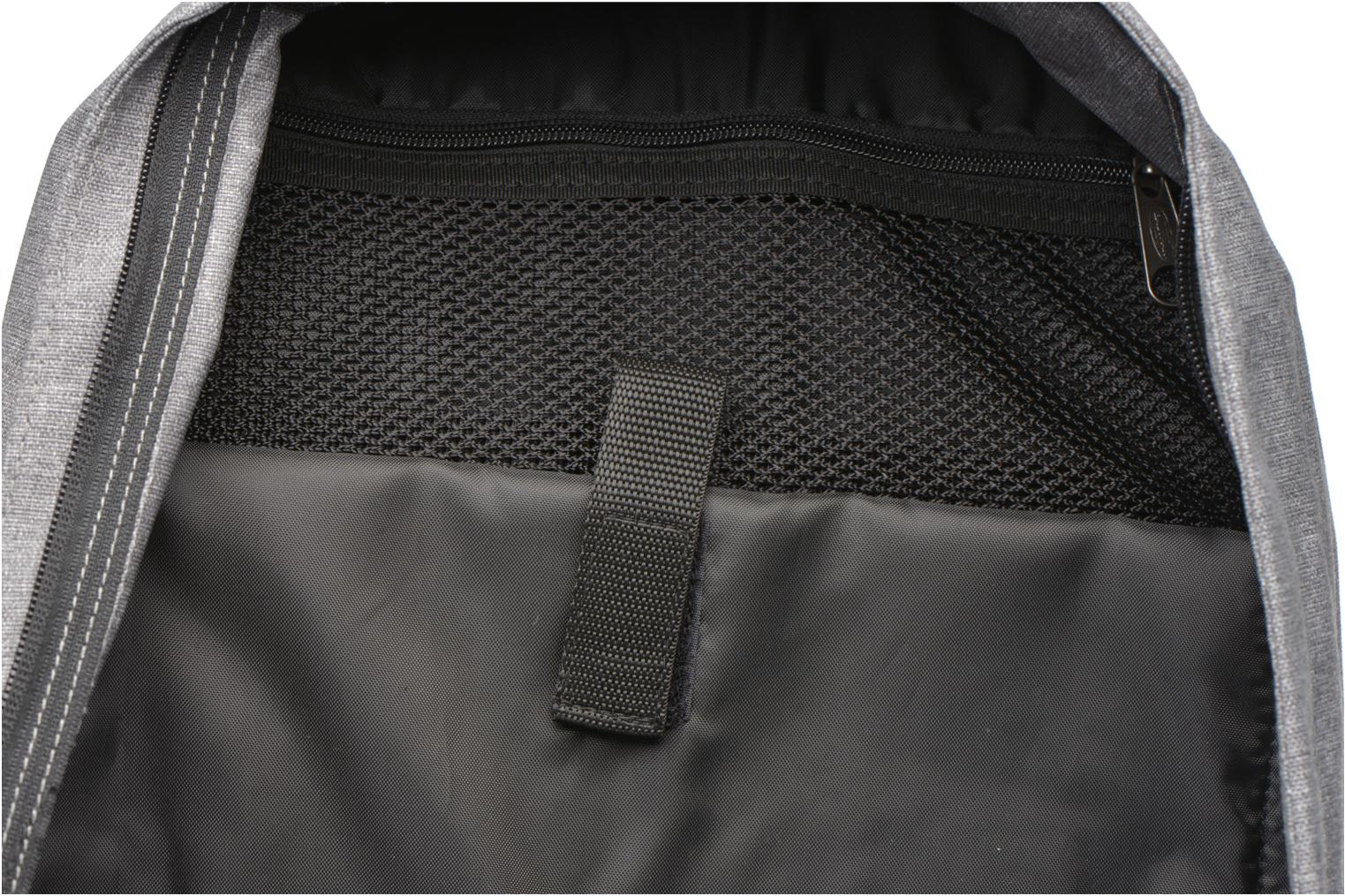 OUT dos toile Grey Sunday Eastpak Sac à OF OFFICE PZxqdAw