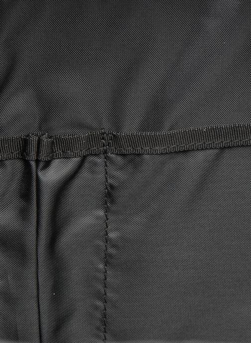 Eastpak Hutson Sac À Dos Toile (noir) - Sacs Chez