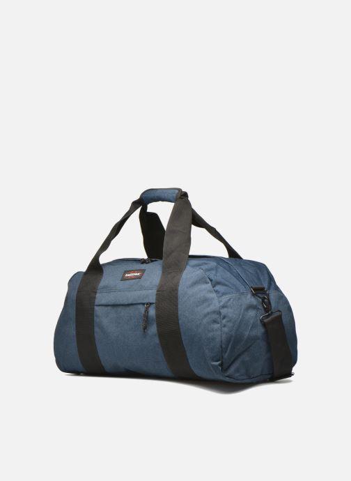 Bagage Eastpak STATION Sac de voyage Blauw model