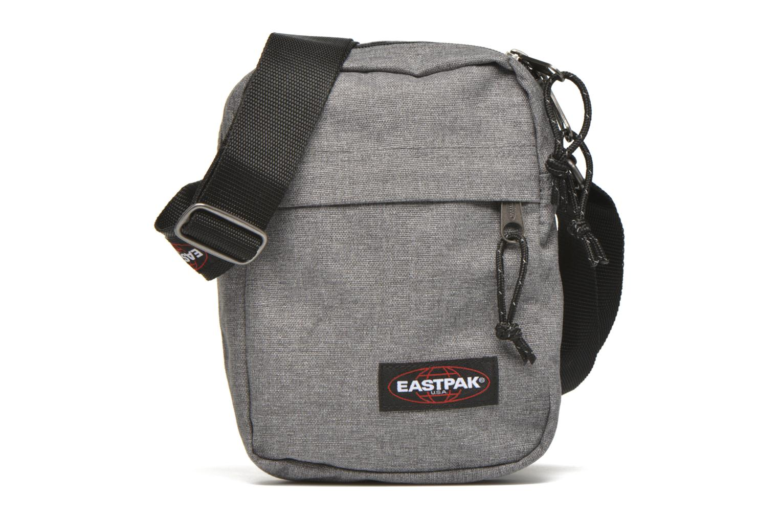 THE Pochette Sunday crossover ONE Grey Eastpak Ow0qFxwC