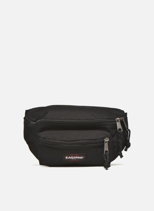 8af3c43241 Wallets & cases Eastpak DOGGY BAG Sac banane Black detailed view/ Pair view