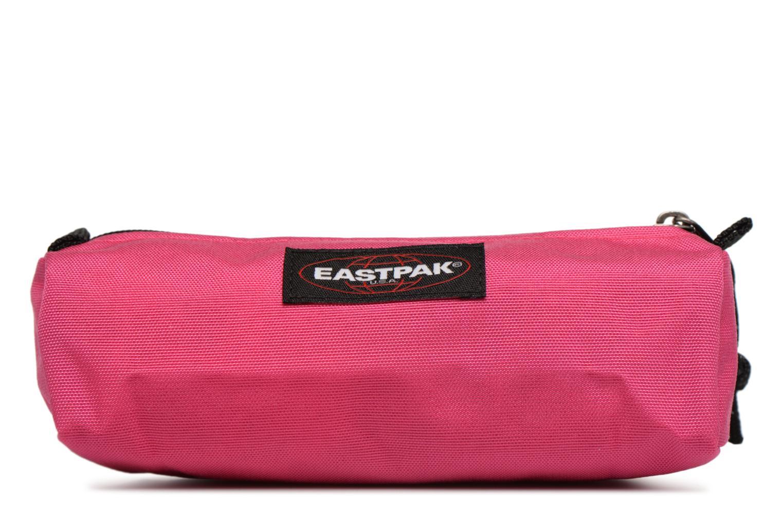 BENCHMARK Extra Pink Eastpak BENCHMARK Eastpak Trousse qwHRx0fE