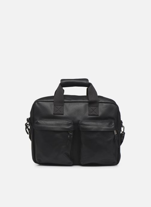 Laptoptaschen Taschen TOMEC Sacoche ordinateur cuir