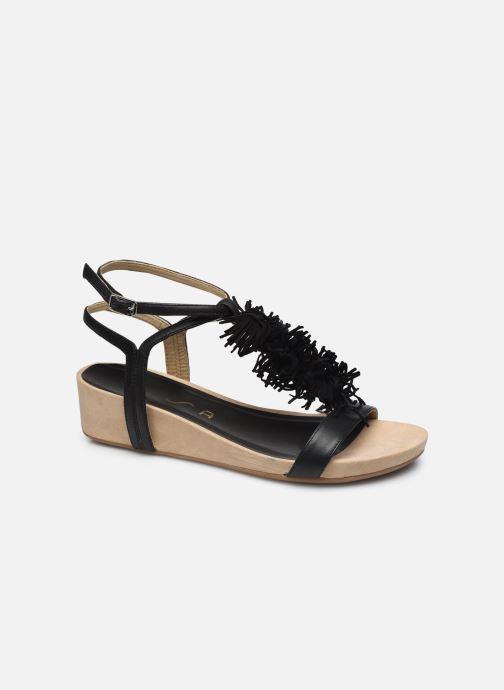 Sandali e scarpe aperte Donna Belma