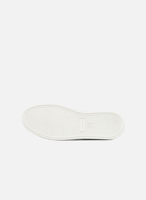Sneakers Schmoove Spark Clay Hvid se foroven