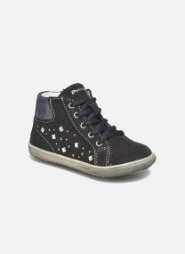 Sneakers Kinderen Alexia