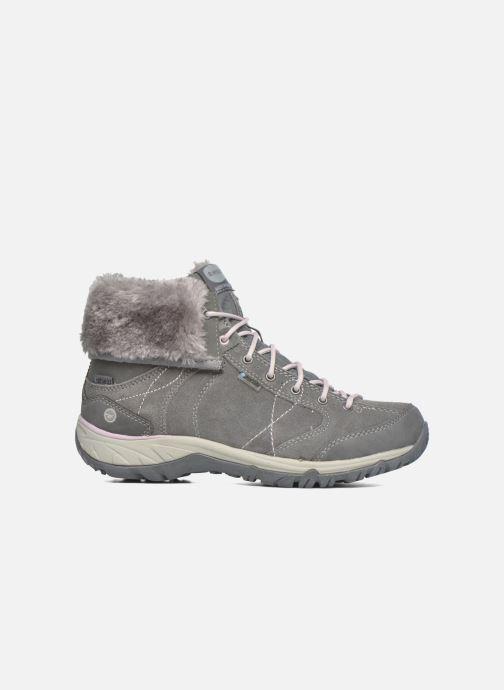 Hi-tec Equilibrio Bellini Snug I Wp Wo's (gris) - Chaussures De Sport Chez