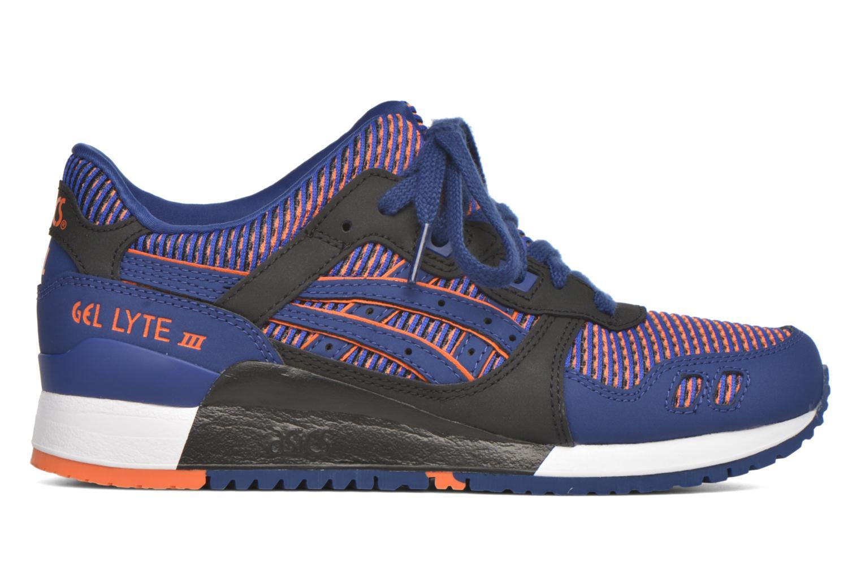 Sneakers Asics Gel-lyte III chameleoid Multi se bagfra