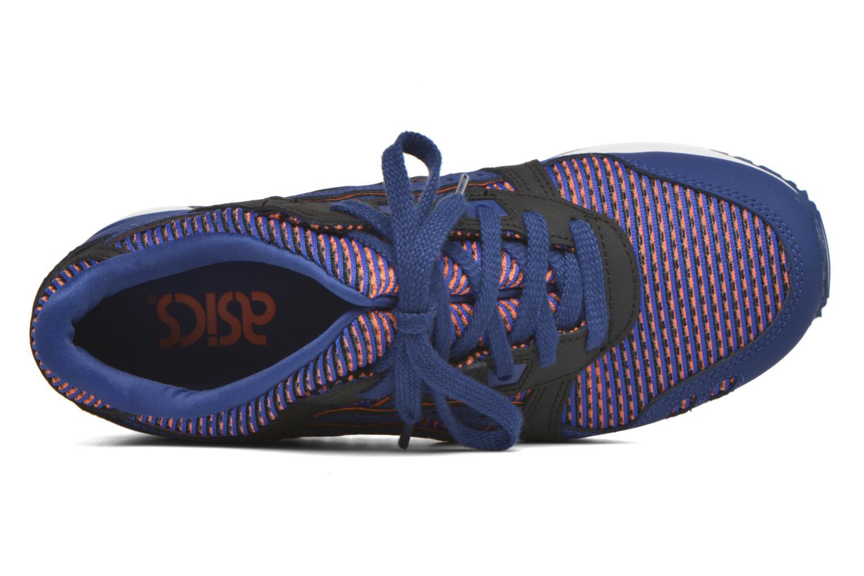 Sneakers Asics Gel-lyte III chameleoid Multi se fra venstre