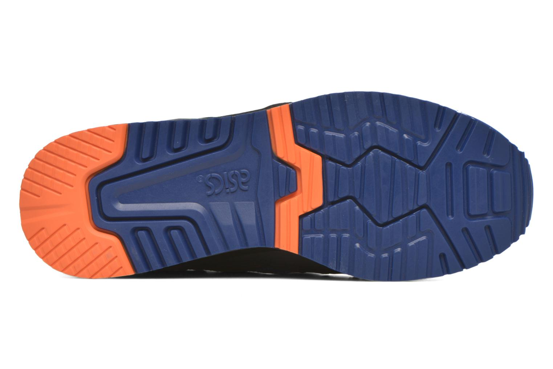 Sneakers Asics Gel-lyte III chameleoid Multicolore immagine dall'alto