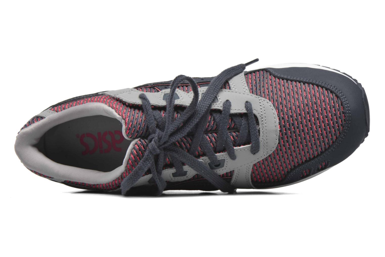 Chaussures de sport Asics Gel-lyte III chameleoid Multicolore vue gauche