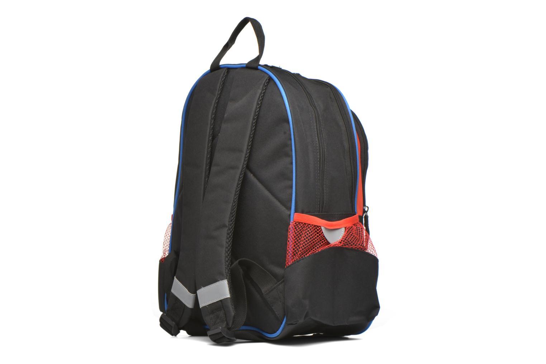 Noir Noir Backpack Backpack Spiderman Spiderman Disney Backpack Spiderman Disney Disney Pgvfqx6wXz