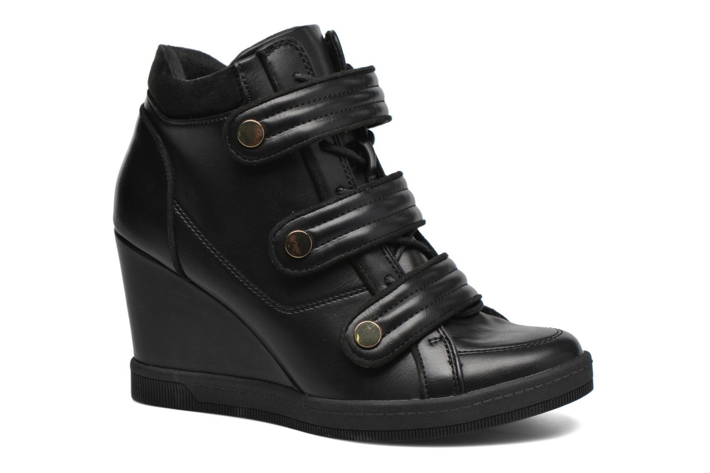 Sneakers Aldo AILIA Nero vedi dettaglio/paio