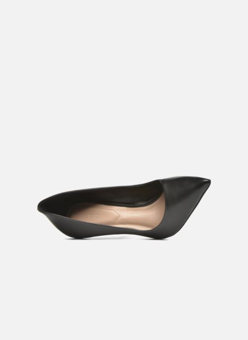 Pumps Aldo CASSEDY Zwart links