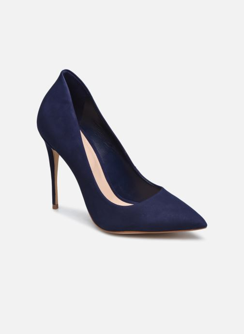 Pumps Dames CASSEDY