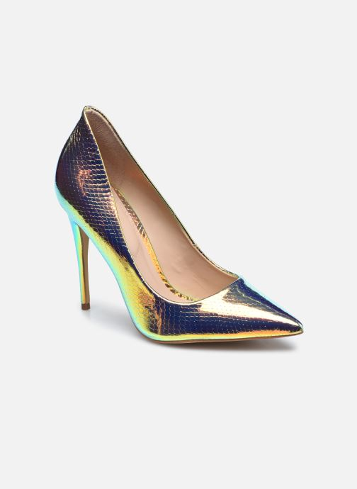 Pumps Damen CASSEDY