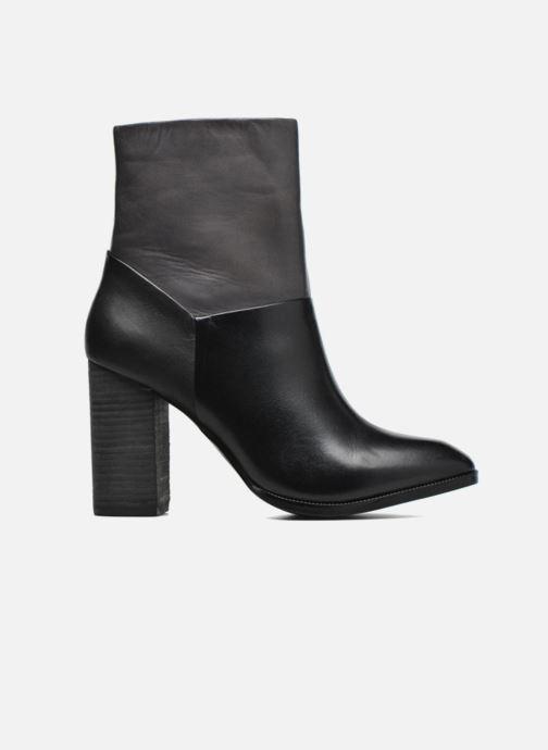 CatherynnoirBottines Et Boots Chez Sarenza278408 Aldo PnkX0wO8