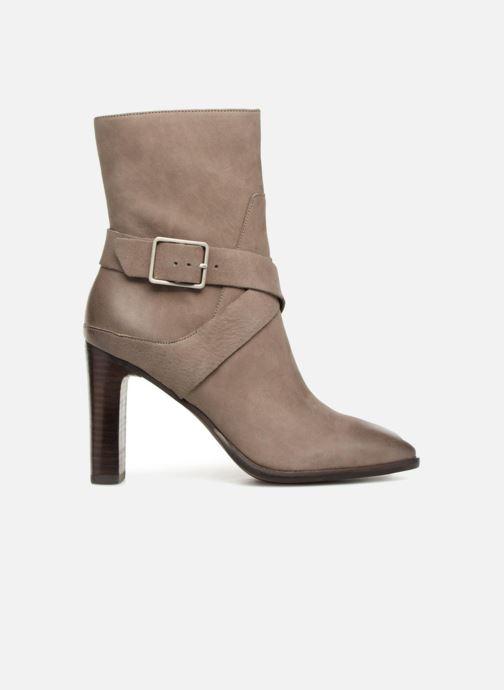 Bottines Coinia Boots Grey13 Aldo Et QxBtrshdC