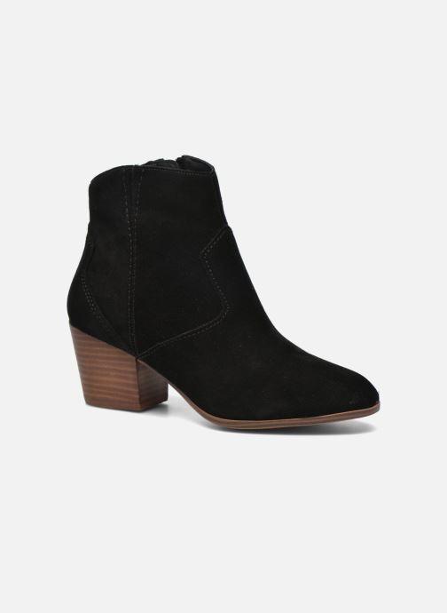 Marecchia Sarenza Bottines 278434 noir Aldo Et Chez Boots APRdq
