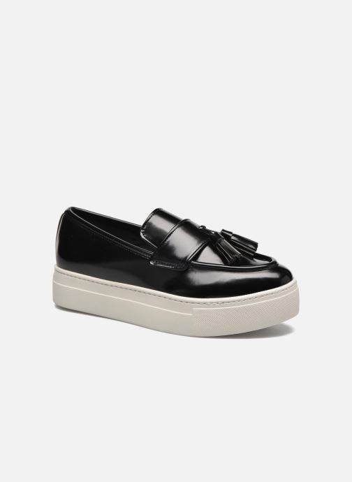 Mocassins Dames NARCISSA
