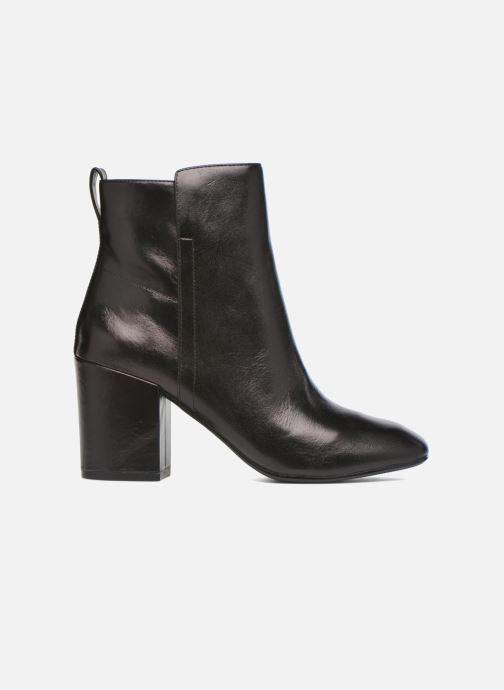 Aldo Black Quria Bottines Boots Leather97 Et tsxrBdhCoQ