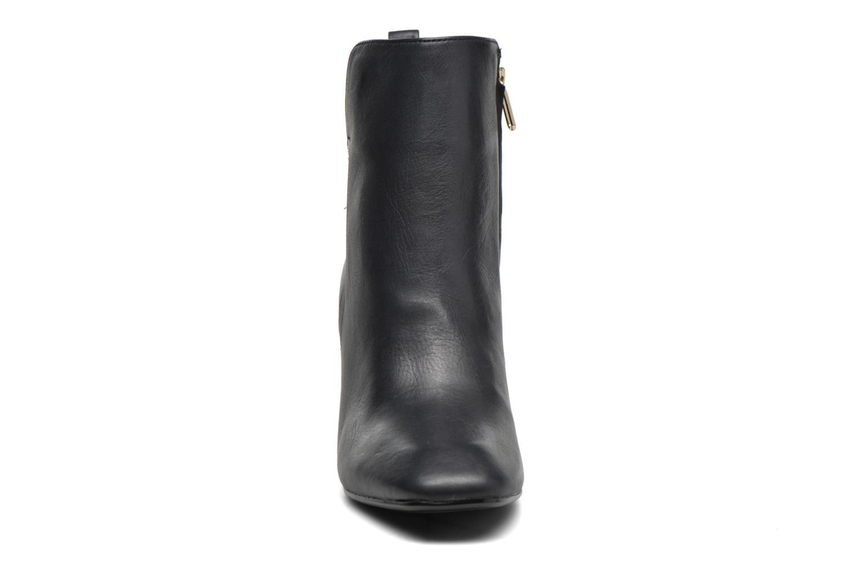 Boots Aldo QURIA Blå bild av skorna på