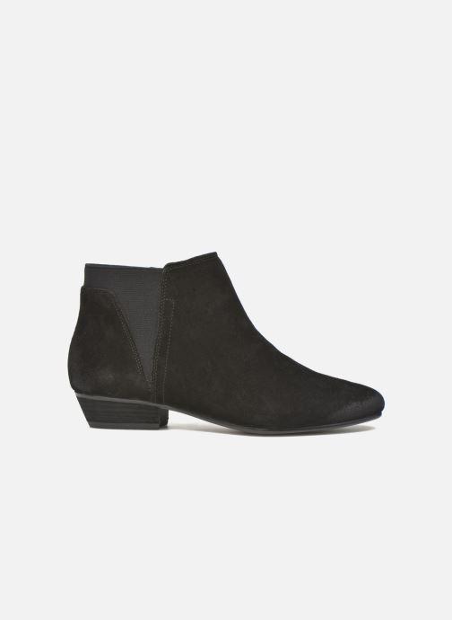 Bottines et boots Aldo SIMAN Noir vue derrière