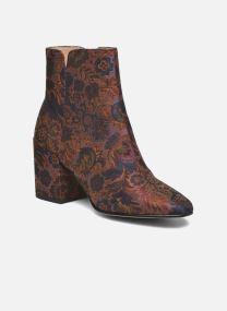Aldo ankelstøvler | Køb Aldo ankelstøvler online | Sarenza