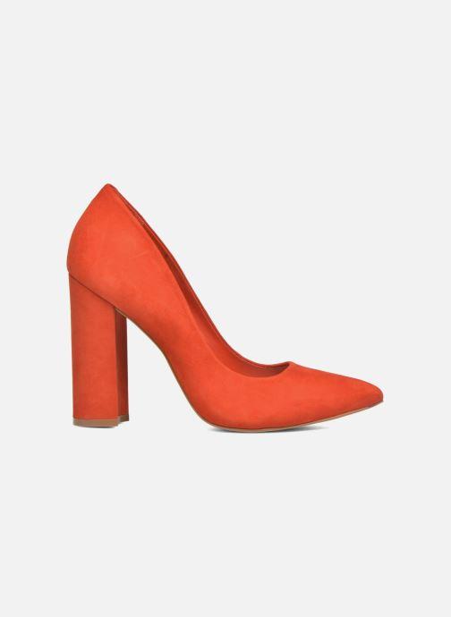 Zapatos de tacón Aldo MIRUCIA Rojo vistra trasera