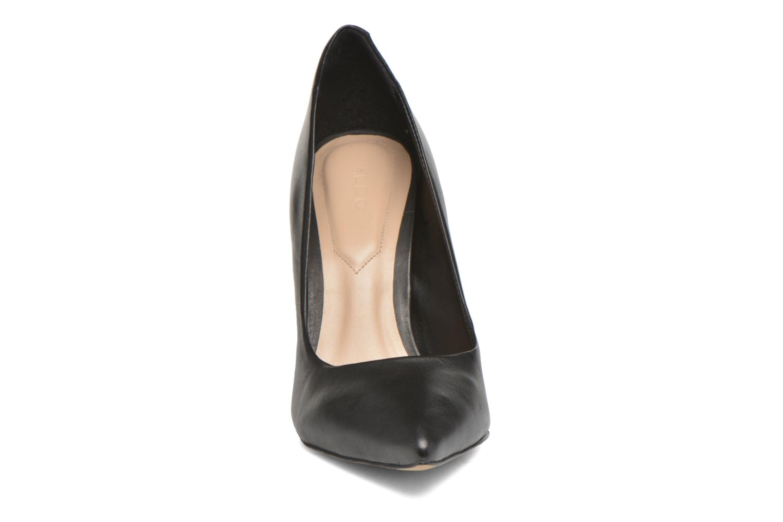 Zapatos de tacón Aldo MIRUCIA Negro vista del modelo