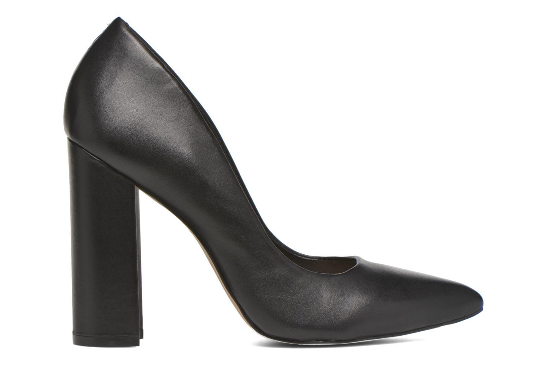 Zapatos de tacón Aldo MIRUCIA Negro vistra trasera