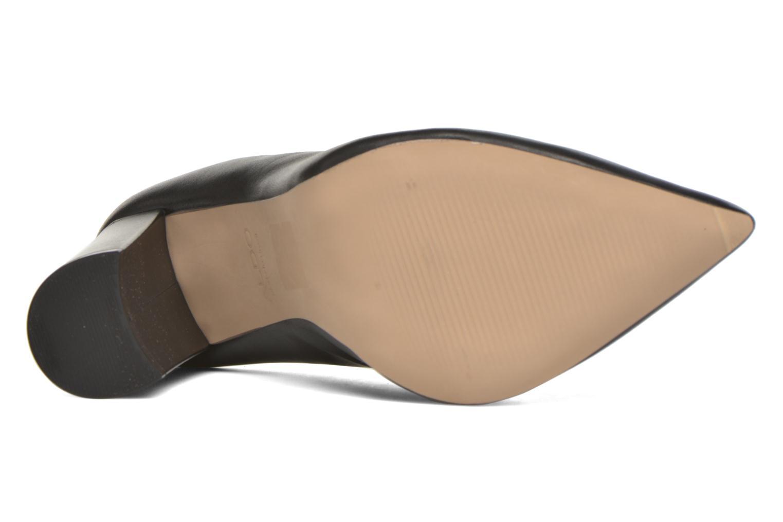 Zapatos de tacón Aldo MIRUCIA Negro vista de arriba