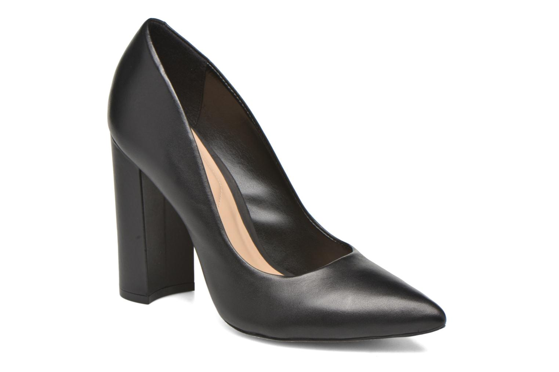 Zapatos de tacón Aldo MIRUCIA Negro vista de detalle / par