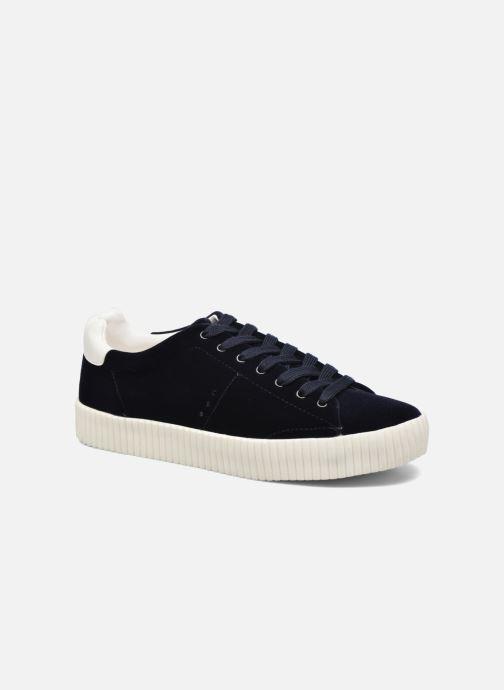 Sneakers Donna DEANDREA