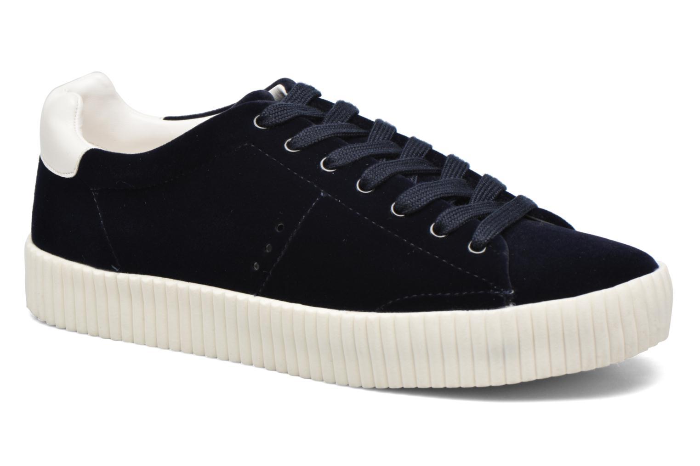 Sneaker Aldo DEANDREA blau detaillierte ansicht/modell